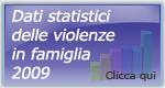 Dati statistici delle violenze in famiglia