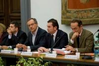 convegno-ami-roma020