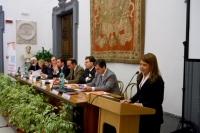 convegno-ami-roma021