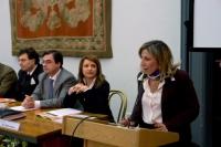 convegno-ami-roma022
