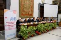 convegno-ami-roma023
