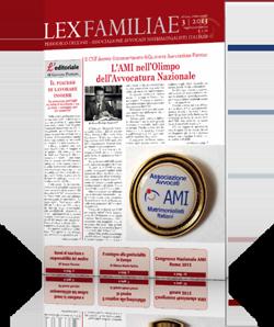 cover-lex-familiae3-250
