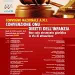Convegno Nazionale di Palermo