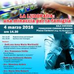 Programma Monza