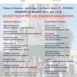 convegno 24 marzo 2017 (1)