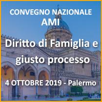 Convegno Ami 4 ottobre 2019