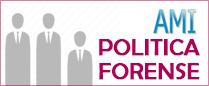 Politica Forense AMI