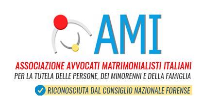 Associazione Avvocati Matrimonialisti Italiani